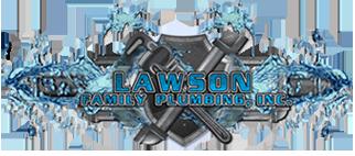 Lawson Plumbing