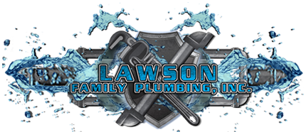 Lawson Family Plumbing